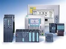 Industrial automation – instrumentation