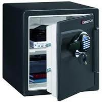 All types of safes, fireproof home