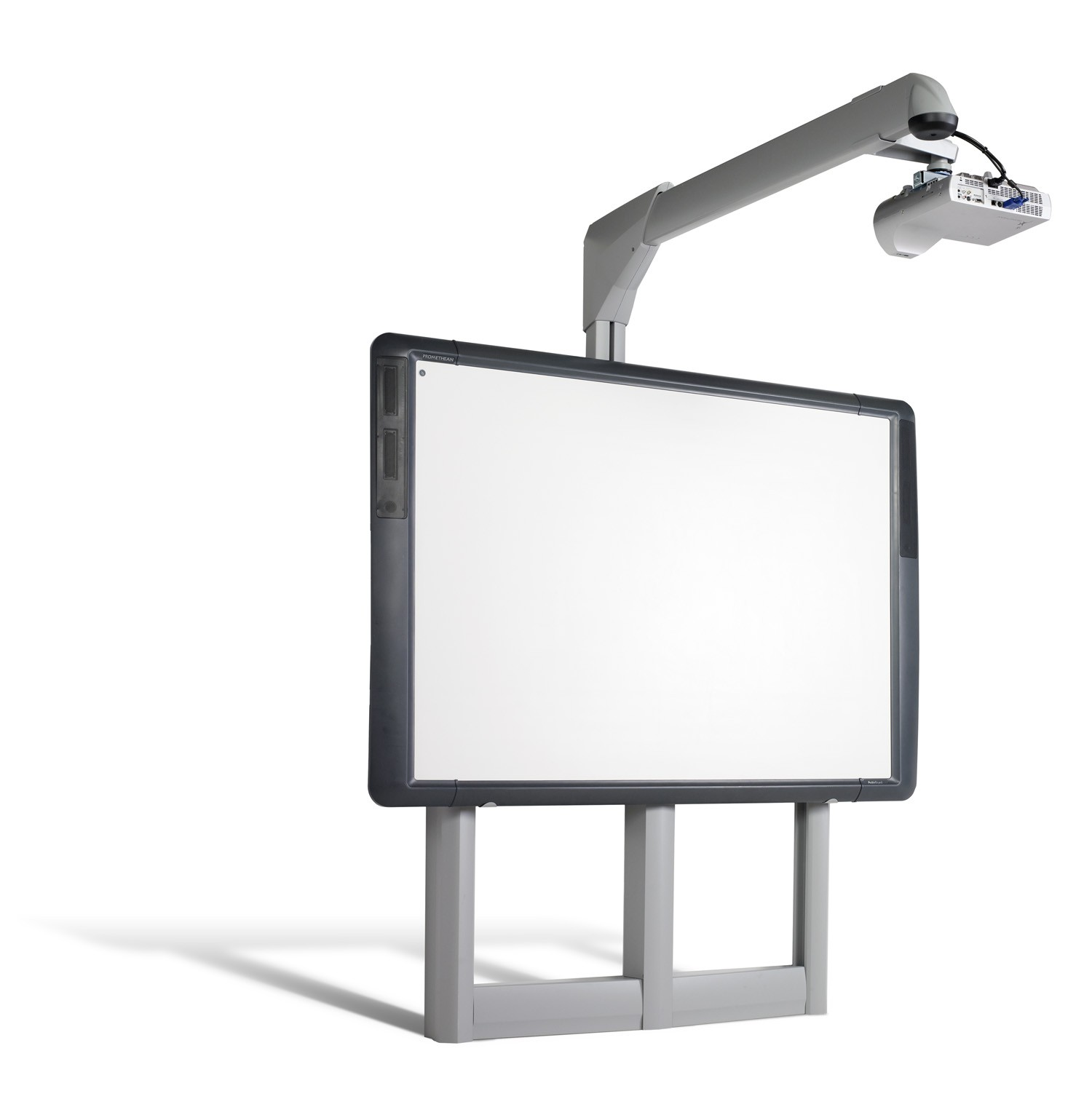 Data/video projector - SMART Board