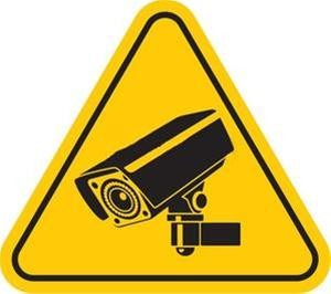 Installation and commissioning of CCTV Camera and security systems and regulatory