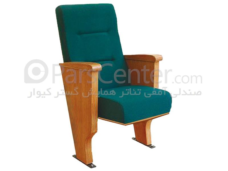 Office furniture, etc. furniture, movies., furniture, Amphitheater, etc. office chairs-corporate کیو ...