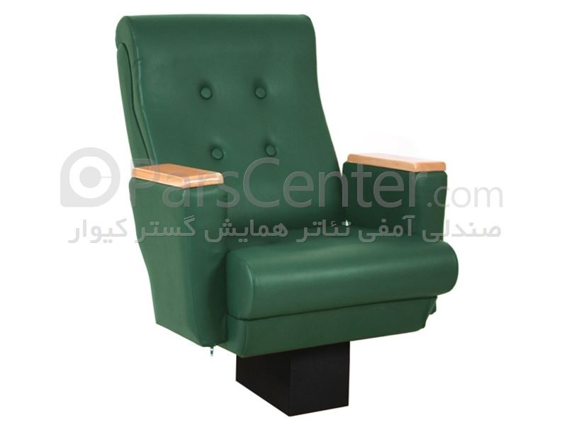 Office furniture, etc. furniture, movies., furniture, Amphitheater, etc. office chairs-corporate con ...