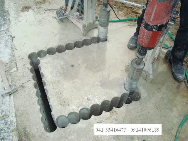 http://www.jooyeshgar.com/userfiles/product/142864937760.jpg