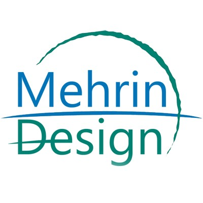 Mehrin Design