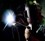 Welding machines and cutting اینورتری