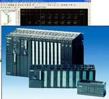 Electrical projects and industrial automation