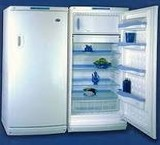 Household refrigerators