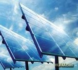 Billboard solar(lighting, billboards, use the sun