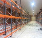 Shelves, shelving, metal racks, warehouse, metal shelves, bolt and screw, metal shelf, store, appointing Mr.