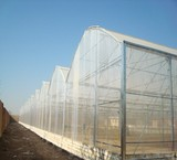 Construction, types of greenhouses, and sell all the parts and equipment greenhouse