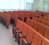 Manufacturer seat Amphitheater, conferences, cine