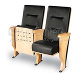 Office furniture, etc. furniture, movies., furniture, Amphitheater, etc. office chairs-corporate کیوار