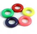 اورینگ(ORING)rubber anti-heat-anti-oil-ABS-وایتون-silicone-colors-yards-NBR(downs)