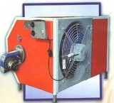 Heater Heating. heater, industrial heater, greenhouse, etc., heaters, poultry, poultry وکوره warm