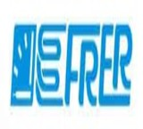 Representation frere - service center, amp meter, frere - dealers, relays, earth falt frere - Frer