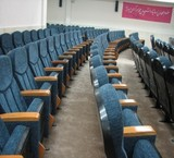 Manufacturer seat Amphitheater., the manufacturer of the Chair of conferences, the manufacturer of cinema chair., the manufacturer of office chair, etc. furniture manufacturer office