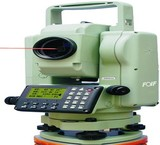 Repairs and calibration of mapping cameras and GPS repair microscope