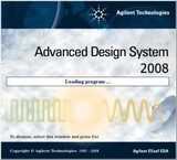 آموزش فارسی ADS Advanced Design System