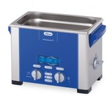 Sales special variety of homogenizer, ultrasonic Bath, ultrasonic cleaner