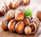 Sale hazelnut