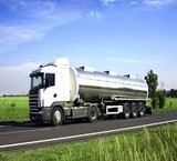 Purchase and rental of truck trailer tanker