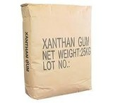 The importer quality, the most xanthan gum food grade, drilling and snapping Drilling food grade Xanthan Gum