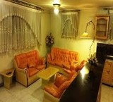Short-term rentals and long home furnished in hamadan