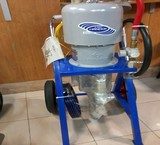 Sell airless pump