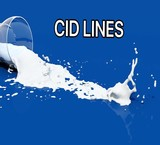 Products CID LINES