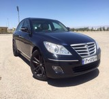 Rent a car in Mashhad 09152242102
