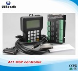 Sales Controller, dsp, axis and four-axis