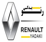 Renault spare