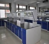 Laboratory furniture-سکوبندی-هودشیمیایی-هودلامینار
