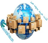 Buy foreign from reputable sites the world