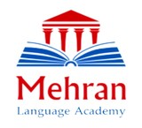 Chinese language teaching in Mashhad
