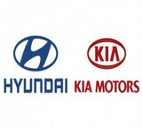 Spare parts for Hyundai and Kia - commercial communion