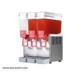 Special sale syrup dispensers, EIG
