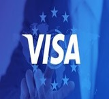 Time, Embassy, Europe, Canada, the UK, the US visa, Schengen