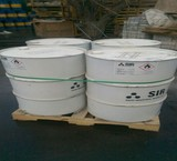 Supply of raw materials fiberglass