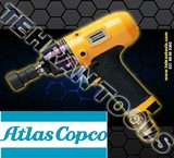 Air tools Atlas Copco Atlas Copco