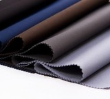 The production and distribution of all kinds of fabric, Nylon