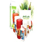 Manufacture and supplier of all kinds of chemical fertilizers and organic