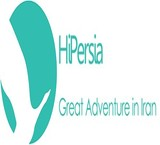 Tour to Iran with Hipersia