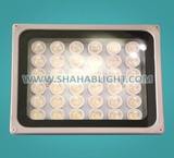 Sale price, LED projector, led