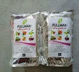 Types of liquid fertilizer and jelly fullmax