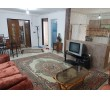 Daily rental suites, furnished, Hamedan - home, furnished, Hamedan - number 6